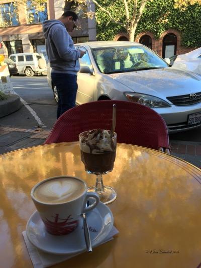 cafe-venetia